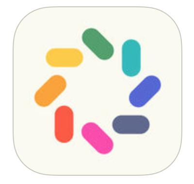 Tadpoles.com link